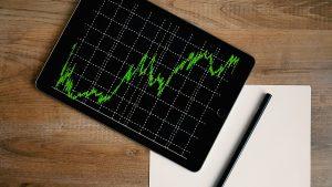 Fondos: Los altos patrimonios se suben a los activos alternativos | Autor del artículo: Carmen Fernández