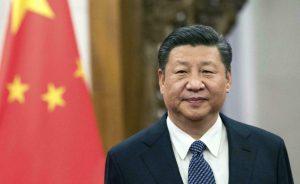 China ralentiza su crecimiento hasta el 4,9 por ciento interanual en el tercer trimestre, menos de lo esperado, y el Gobierno lo achaca a las incertidumbres internacionales