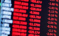 Fondos de Inversión: Estampida en los fondos de renta variable global por el temor a una subida de tipos   Autor del artículo: Finanzas.com