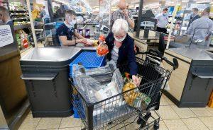 Mercados: Las expectativas de inflación crecen con fuerza | Autor del artículo: Finanzas.com