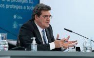 Las Entidades de Previsión Social Voluntaria cuentan con un patrimonio de 27.000 millones y ya representan el 36 por ciento del PIB del País Vasco