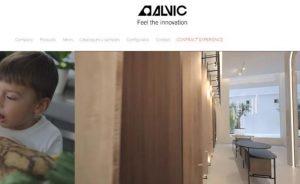 Contenido asociado: Grupo Alvic apuesta por la sostenibilidad y ya recicla cerca del 90% de sus residuos   Autor del artículo: Daniel Domínguez
