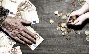 Tres fondos para apostar por el envejecimiento de la población, una temática al alza en la industria de la gestión de activos