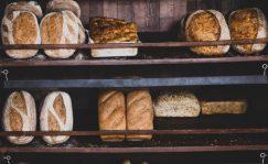 Contenido asociado: McWin Food Ecosystem, el fondo lanzado por el fundador de AmRest y el cofundador de Grupo Zena con Nortia Capital, compra la británica Gail's Bakery junto con Bain Capital   Autor del artículo: Daniel Domínguez