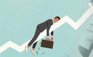 Fondos: Fondos de inversión con mucha venta... y poca rentabilidad   Autor del artículo: Carmen Fernández