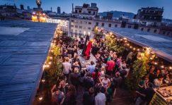 Contenido asociado: Nortia Capital y Pulitzer Hoteles se alían para desarrollar una cadena de referencia en hoteles boutique urbanos   Autor del artículo: Daniel Domínguez