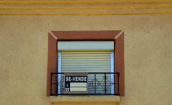 Inmobiliario: ¿Quién reconocerá a la España vaciada en unos años? | Autor del artículo: Finanzas.com