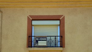 Inmobiliario: ¿Quién reconocerá a la España vaciada en unos años?   Autor del artículo: Finanzas.com