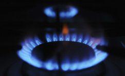 Los precios del gas se disparan a niveles récord ante la pasividad de la UE