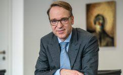 Mercados: Weidmann dejará el Bundesbank con un plan para acelerar la retirada de estímulos   Autor del artículo: José Jiménez